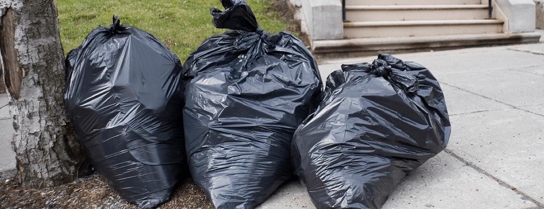 Professional Waste Removal London 24 7 Rubbish